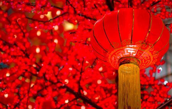 國務院通知:2020年春節假期延長至2月2日