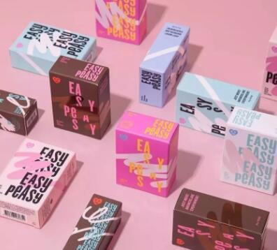 兰州包装印刷设计
