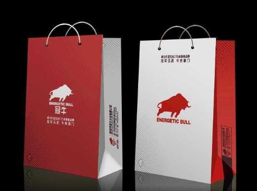 兰州包装设计印刷