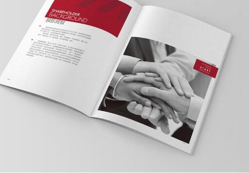 永红广告公司总结出来的五个广告设计技巧
