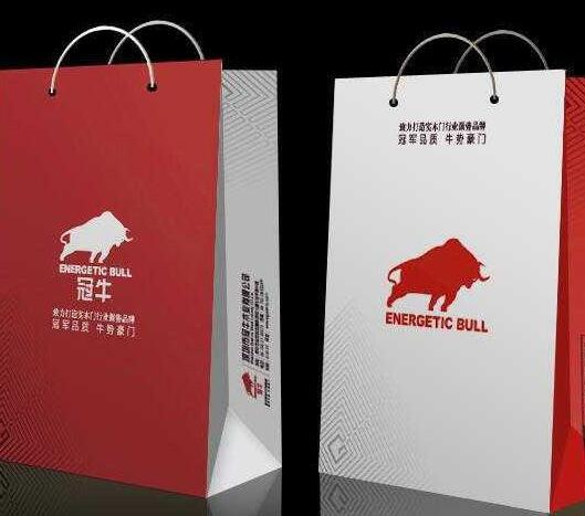 兰州包装设计