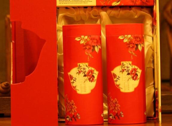 廣告公司的紙盒包裝設計理念,廣告設計創新指南