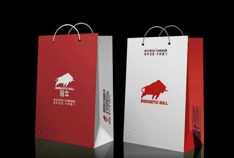 廣告設計公司使用到的幾種創意的廣告方法