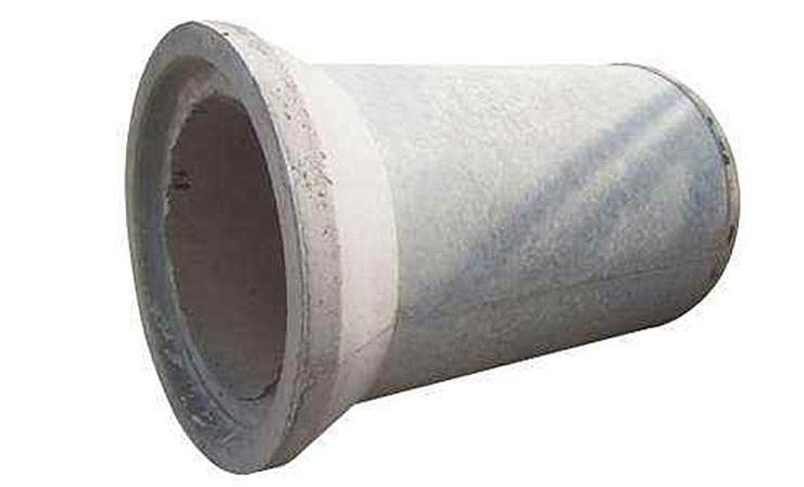 成都水泥涵管的养护方法?快点看看吧