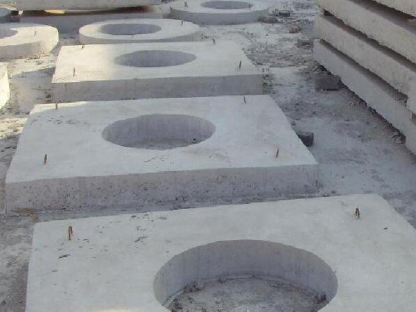 成都钢筋混凝土井盖板厂家