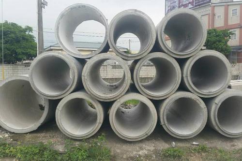 关于成都水泥涵管的存放和养护你了解多少