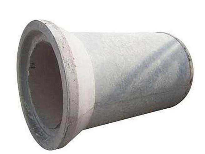 盘点成都水泥涵管的干货