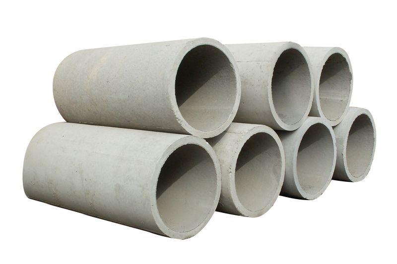 如何铺设成都钢筋混凝土排水管?
