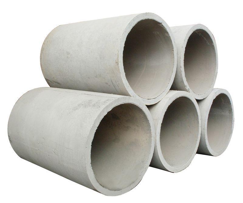 成都水泥涵管是采用那些方法进行制管的