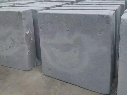 四川水泥泡沫板