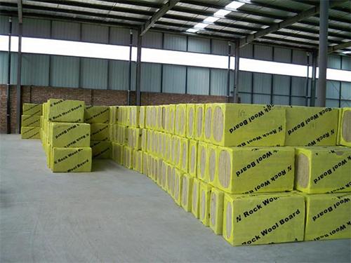 成都聚合聚苯板厂家厂区基地