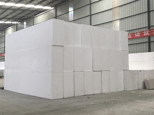 成都聚苯板厂家厂区基地