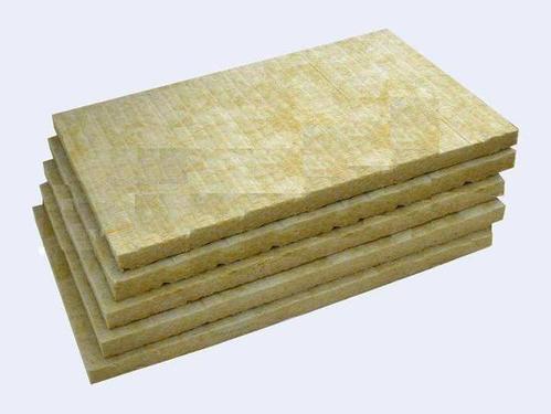 成都岩棉板公司