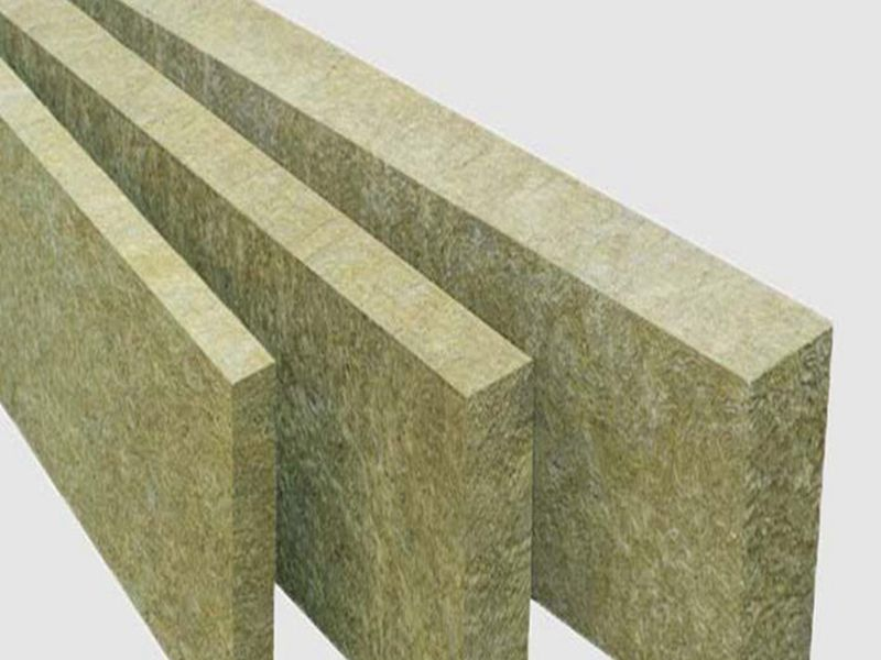 你需要知道的安装成都岩棉板应注意那些事项