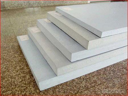 成都岩棉板的老化的速度慢成为了很多人的选择
