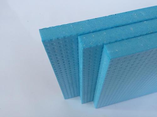 成都挤塑板是什么?塑板材的防潮防水效果如何