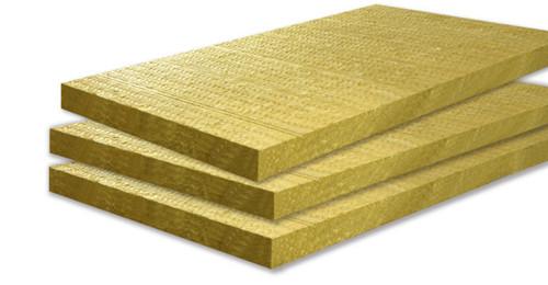 关于成都岩棉板都有哪些小常识呢?