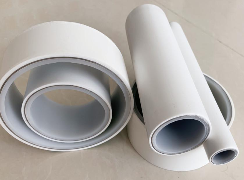 是什么原因导致psp钢塑复合管腐蚀?室内布置安装的三在要点!