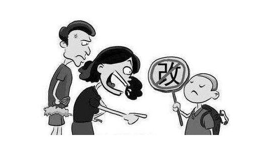 自闭心理的三个化解方法