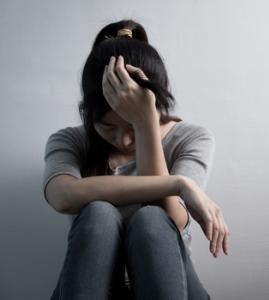五大原因造成青春期情绪类心理