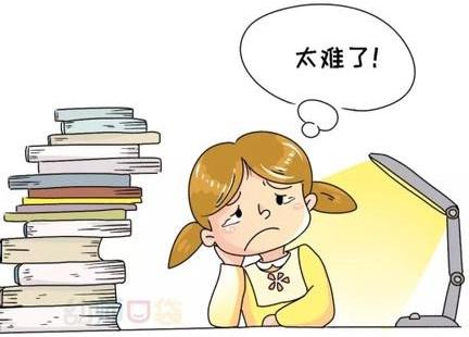 孩子厌学不喜欢读书的原因是什么,家长的该如何正确引导?
