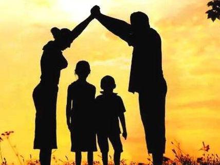 家长课堂:称职父母应该具备的11种修养