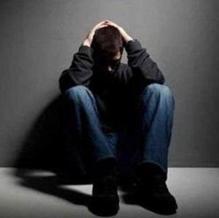 青少年陷入情绪类需要学会自我调节