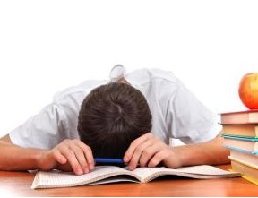 孩子厌学(逃学)怎么办?