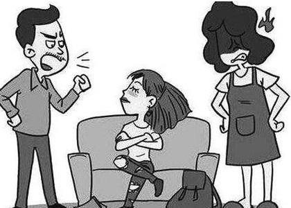 青少年有不良行为怎么办?