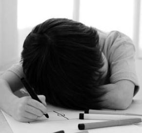帮助孩子走出厌学心理的简单心理干预方法