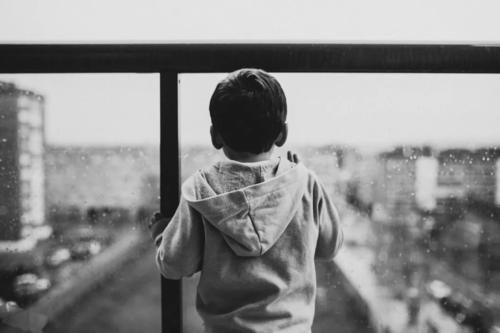 如何让孩子学会正确表达自己的诉求