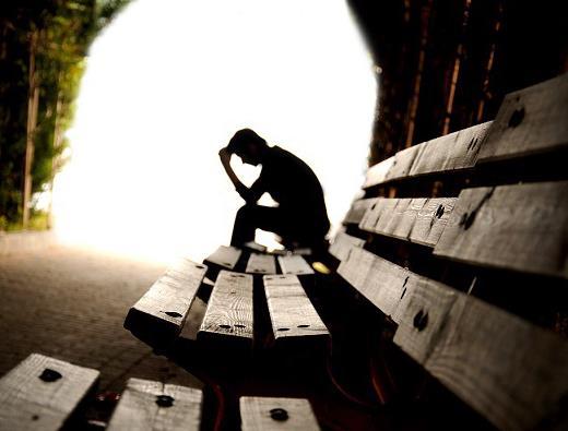 抑郁原因越来越多,你找到正确的方法摆脱它了吗?