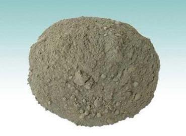 成都耐火材料-耐火水泥