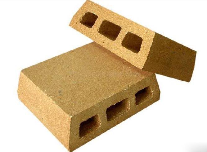 成都耐火材料-耐火砖