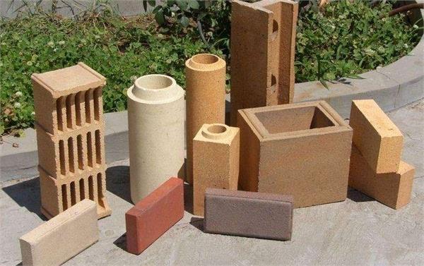 成都耐火材料行业整体运行特点
