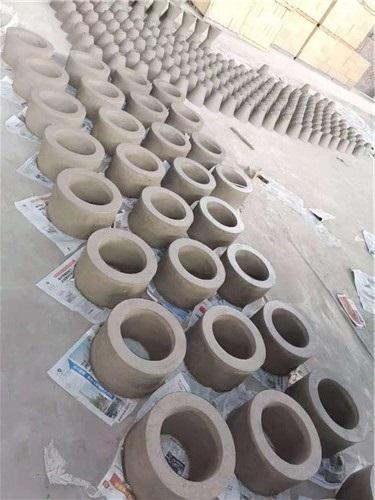 成都金钢砂公司