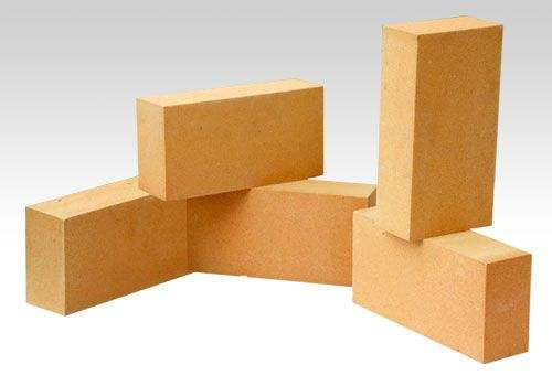 成都粘土砖规格详情