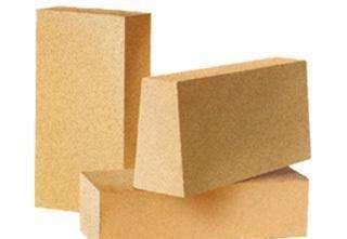 成都耐火砖公司——新都客户案例