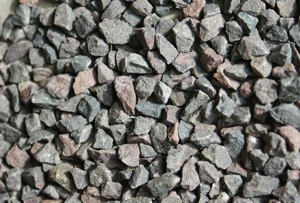 成都级配碎石