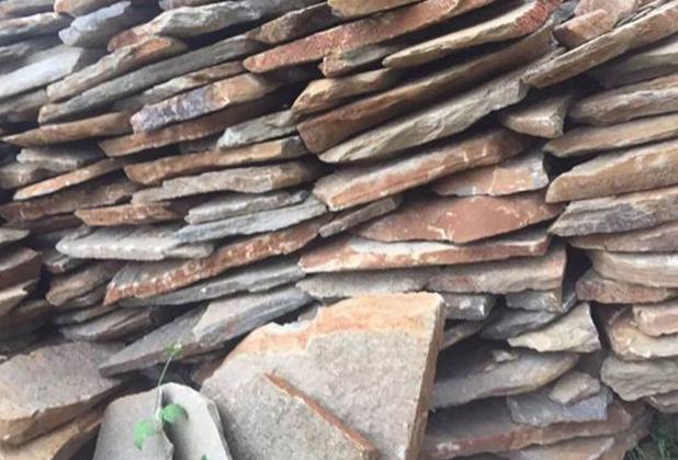 片石生产厂家