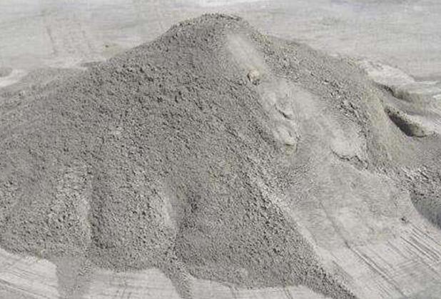 四川水泥生产厂家