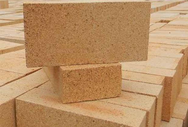 为什么成都页岩砖会出现泛霜的现象?毅源建材为你揭晓答案