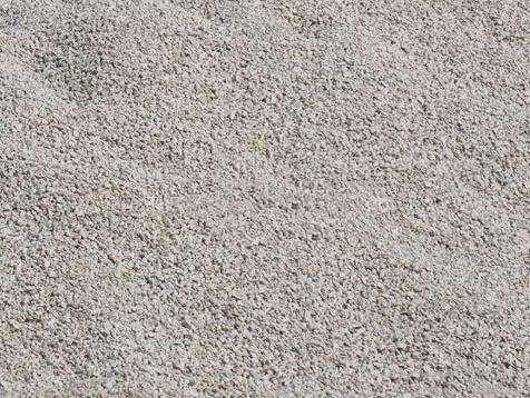 关于成都石粉砂的内容你了解多少