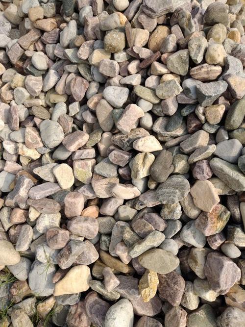 成都石粉砂的工作原理和选择要点