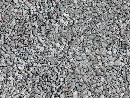 砾石和碎石的区别是什么 与卵石又有什么不同之处?