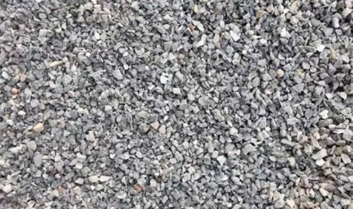 成都机制砂石粉含量对混凝土工作性能的影响