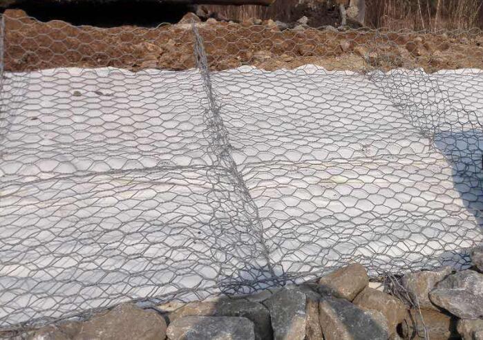 成都石笼网厂家