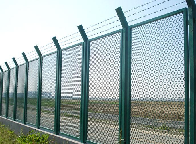 成都围栏网