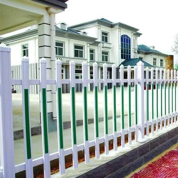 贵州锌钢围栏价格