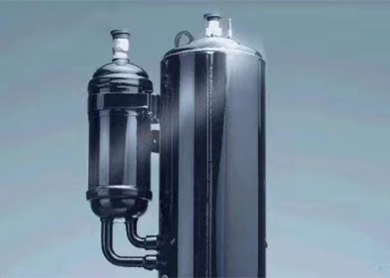 德阳中央空调安装-三菱重工中央空调